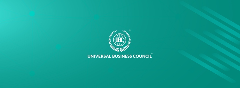 Universal Business Council