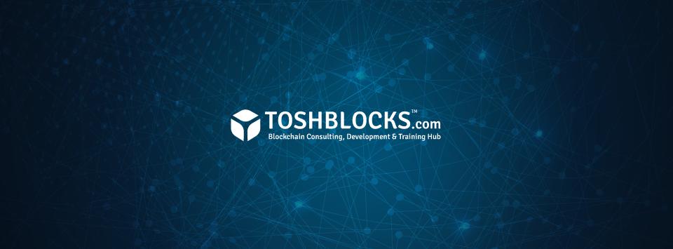 Toshblocks